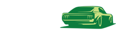 Brad Tilley Auto Garage Logo